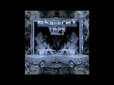 Youtube: Lucio Bukowski X Tcheep – 22 OUTILS (Tcheep's version)