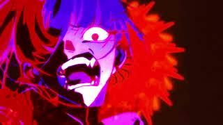 【Ado】うっせぇわ(Giga Remix)