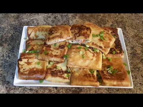 Ramadan food very delicious / ku afur  kucashe dhankasta
