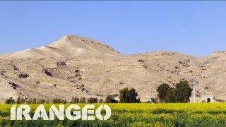 Iran | Fars | Landscapes & Nature