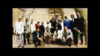 Afro Cuban All Stars - Gandinga, Mondongo, Sandunga
