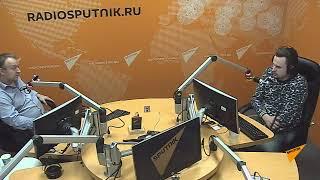 Союз нерушимый? Как продвигается интеграция на постсоветском пространстве