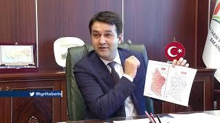 TÜRKİYE'NİN ENERJİ VİZYONU BÖLÜM 39