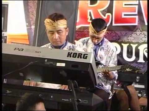 REVANSA™ ★ Wonogiri Jakarta - Fitri ★ Bedali 2K15