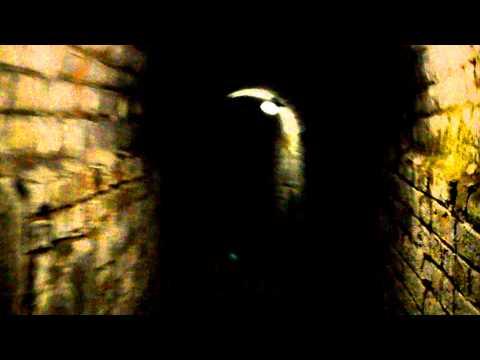 Ashby-de-la-Zouch Castle 064.MOV
