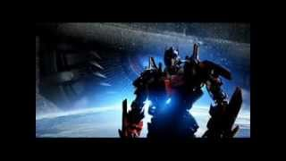 'Transformers 4: Rise of Galvatron' OFFICIAL TRAILER (2014) HD