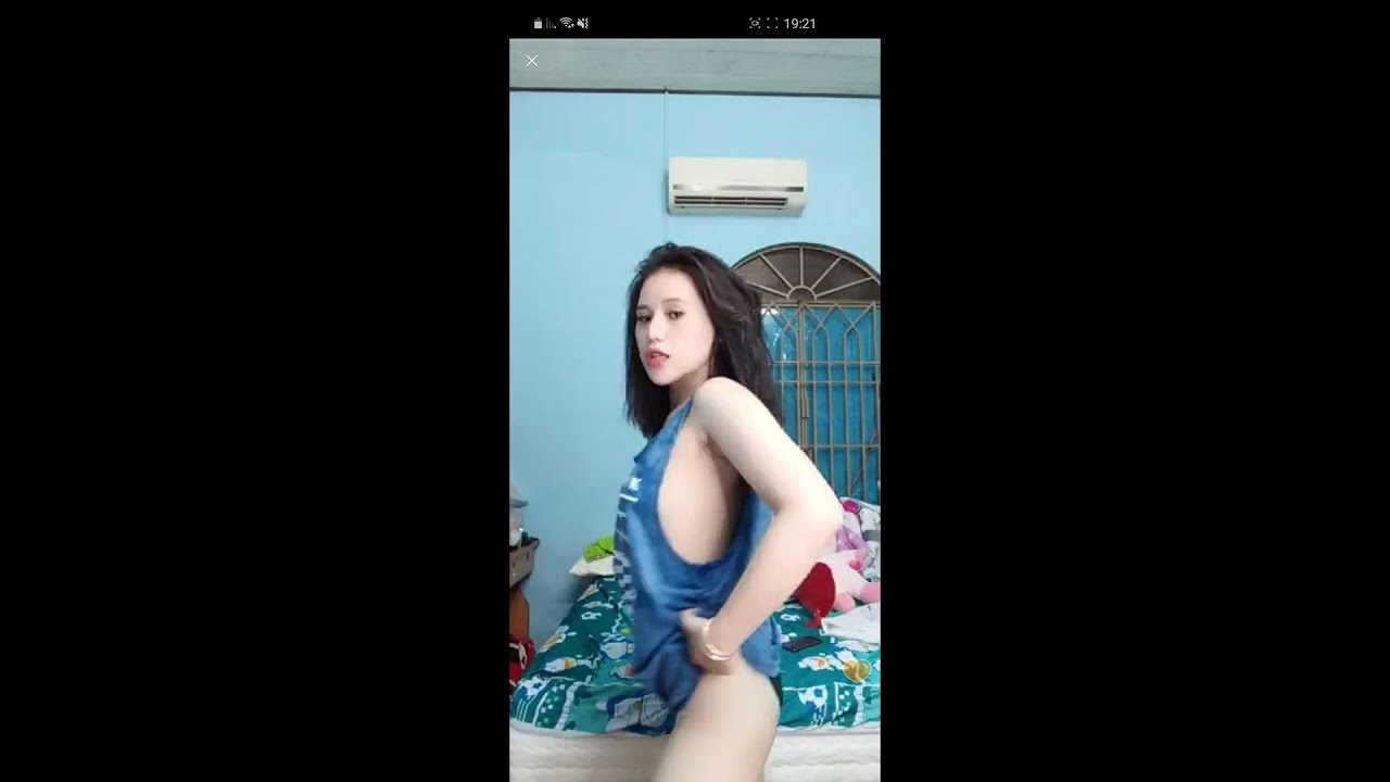Sexecy And Romance Sex Pics Indian Porn Movs