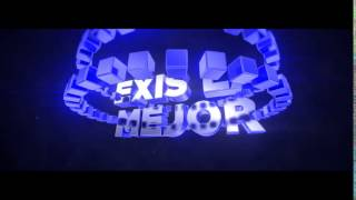 Exis Gamer/ intro para exis gamer petision