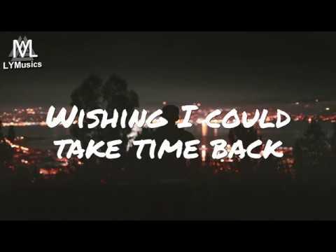Arc North X Rival X Laura Brehm - End Of Time (Lyrics)