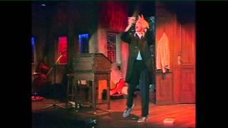 Die Otto-Show IV – Dirigent: Im Frühtau zu Berge