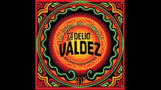 Video LA DELIO VALDEZ - Borrachera download MP3, 3GP, MP4, WEBM, AVI, FLV Agustus 2018