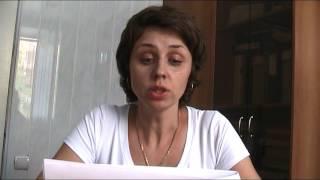 Коррупция в ОП -5 УВД г.Ростова /Дону