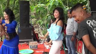 Buah Jeruk JAIPONG DANGDUT LIA NADA Live Kedungabad 2019.mp3
