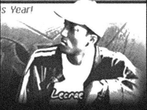 Identity - Lecrae