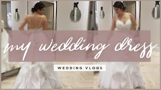 One of TheSorryLife's most viewed videos: FINDING MY WEDDING DRESS!