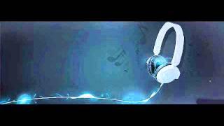 La La La Naughty Boy  ft  Sam Smith Mp3