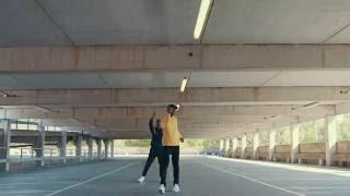 Sammy Bennett & Johnny Bennett  - Garanti (Prod by. Filip Hunter)