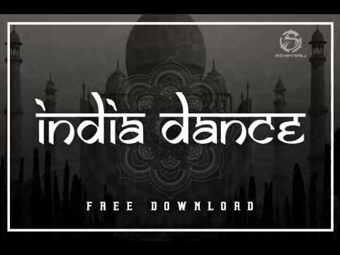 Ishimaru - India Dance (Original Mix)