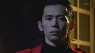 Atashinchi No Danshi [Chisato and Sho Kiss scene]