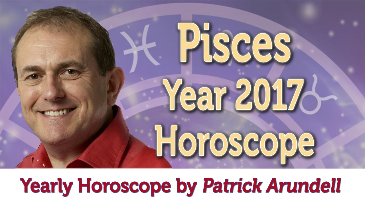 pisces horoscopes arundell
