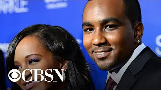 Nick gordon, the former boyfriend of whitney houston's daughter bobbi kristina brown, has died. gordon's attorney confirmed his 30-year-old client's death in...