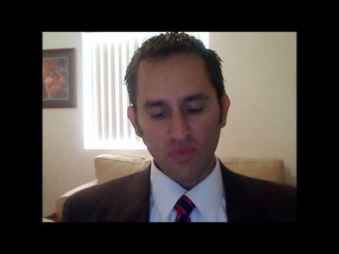 Obama 911 Natural Disaster New Madrid Fault Line Nevada Governor 2014 David Lory Vander beek
