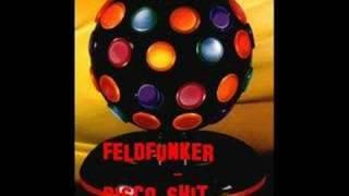 FeldFunker - Discoshit