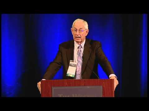 2016 Blueprints Conference: Keynote with Delbert Elliott, PhD