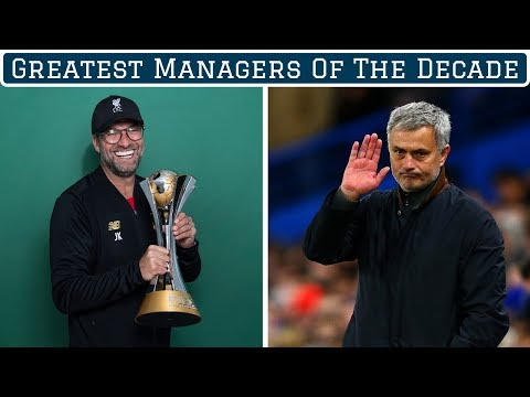 7-greatest-managers-of-the-decade