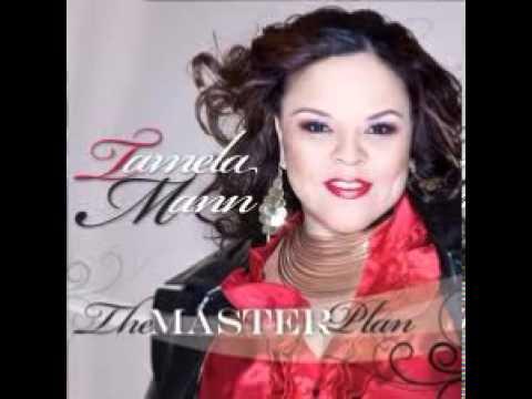 Tamela Mann—Step Aside