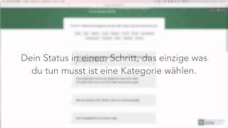 Whats App Status Sprüche - Finde deinen neuen WhatsAppStatus