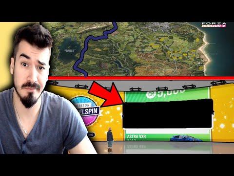 CURSA DIN S PANA IN NORD CU MASINILE DIN WHEELSPIN! PRIMA CURSA CU VOLANUL! from YouTube · Duration:  15 minutes 36 seconds