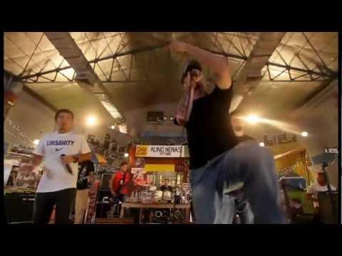 1 Hit Combo Feat Gloc9 Official Video   jjooop.com