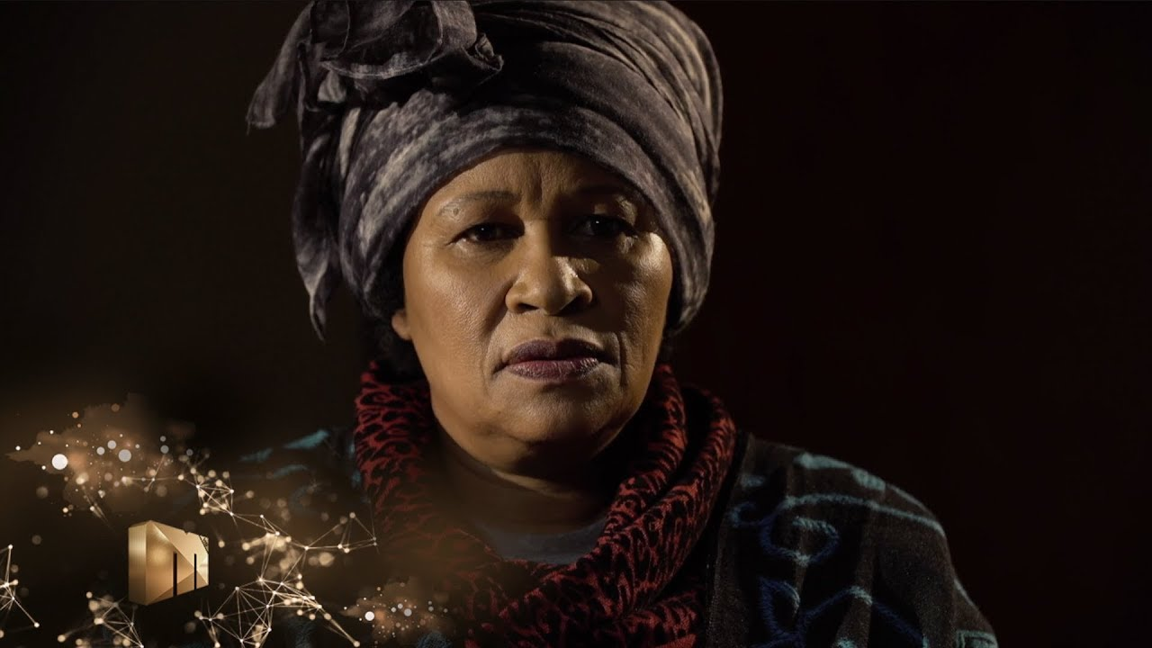 Download The end of an era – The Throne | Mzansi Magic