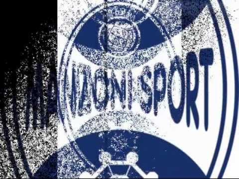 Manzoni Sport – pallavolo Andria