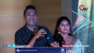 Kaithi Trailer Launch Press Meet | Karthi | Lokesh Kanagaraj | Sam CS | S R Prabhu
