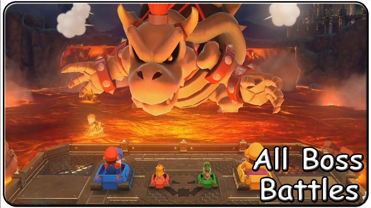 Mario gold hunter game online