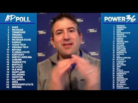 Villanova vs. Seton Hall odds, line: 2019 Big East Tournament Championship picks, top predictions from model on 11-5 ...