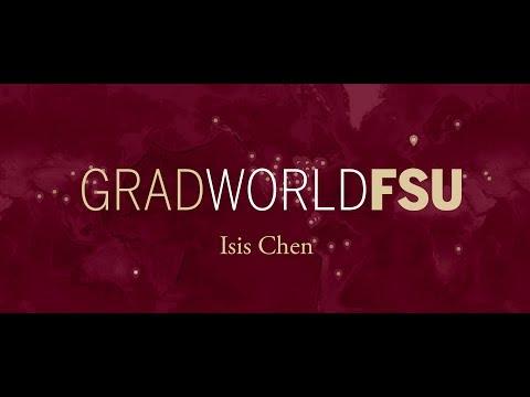 gradworld-fsu:-clinical-psychology-student-at-fsu