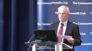Part 6 Dr  Joel Moskowitz   Cell Phones & Brain Cancer  What Research Shows