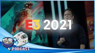 Press Start Podcast Episode 19…