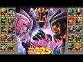 Teenage Mutant Ninja Turtles Legends - Part 225 video