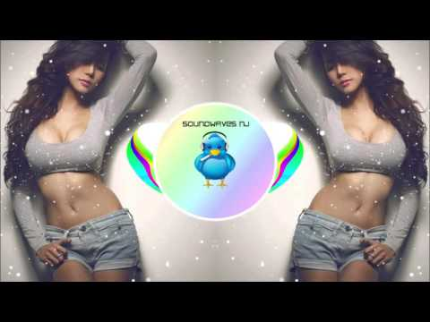 Afrojack - Gone ft Ty Dolla $ign [Bass Boosted]