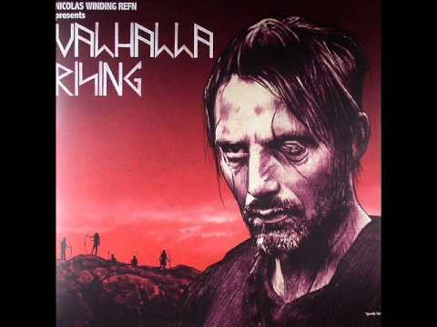 Valhalla Rising - Soundtrack Full OST