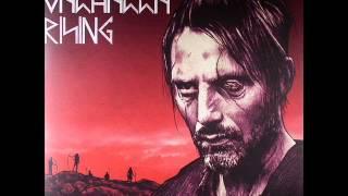 Valhalla Rising - Soundtrack Full OST