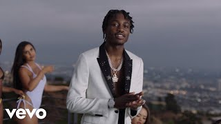 Download Lil Tjay - Hold On (Official Video) Mp3 and Videos