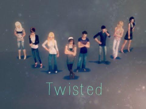 Twisted - 10 (SEASON FINALE)