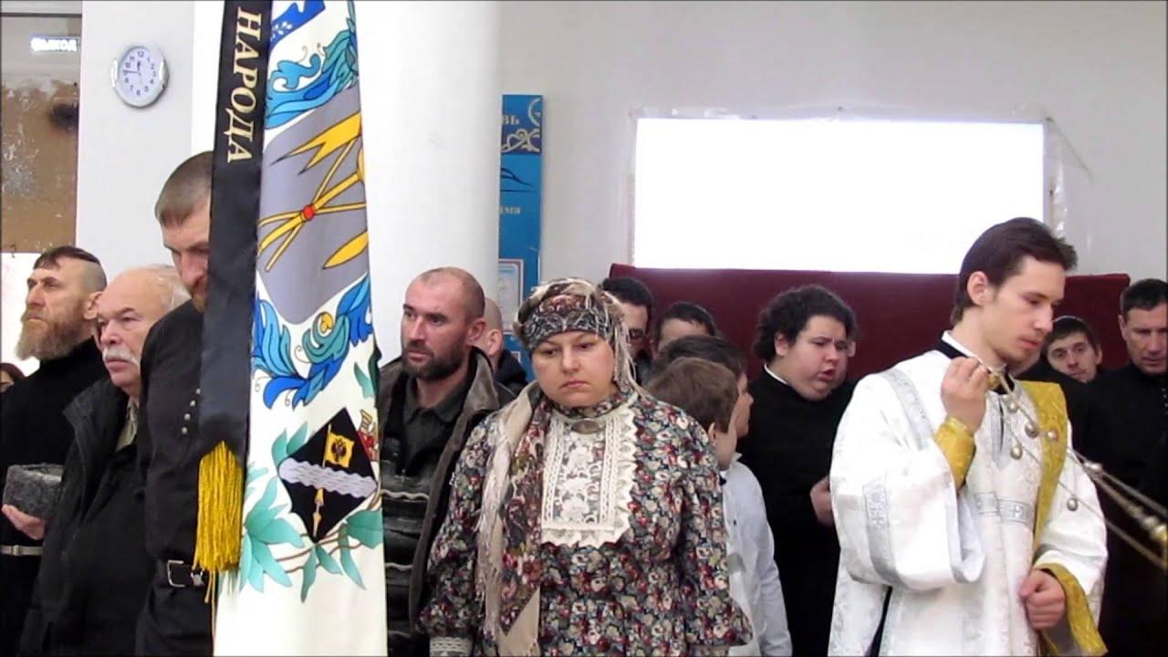 Православный интернет магазин благочестие. Ru предлагает греческие иконы с доставкой по москве, санкт-петербургу и россии. Заказать можно по телефону +7 (495) 668 14 54.