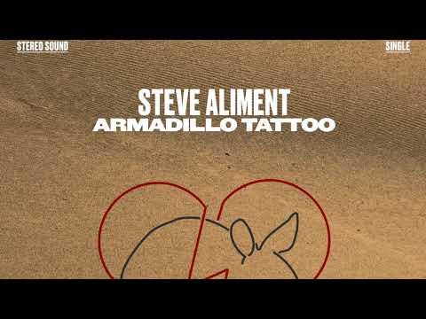 Armadillo Tattoo feat. Annie O'Neill