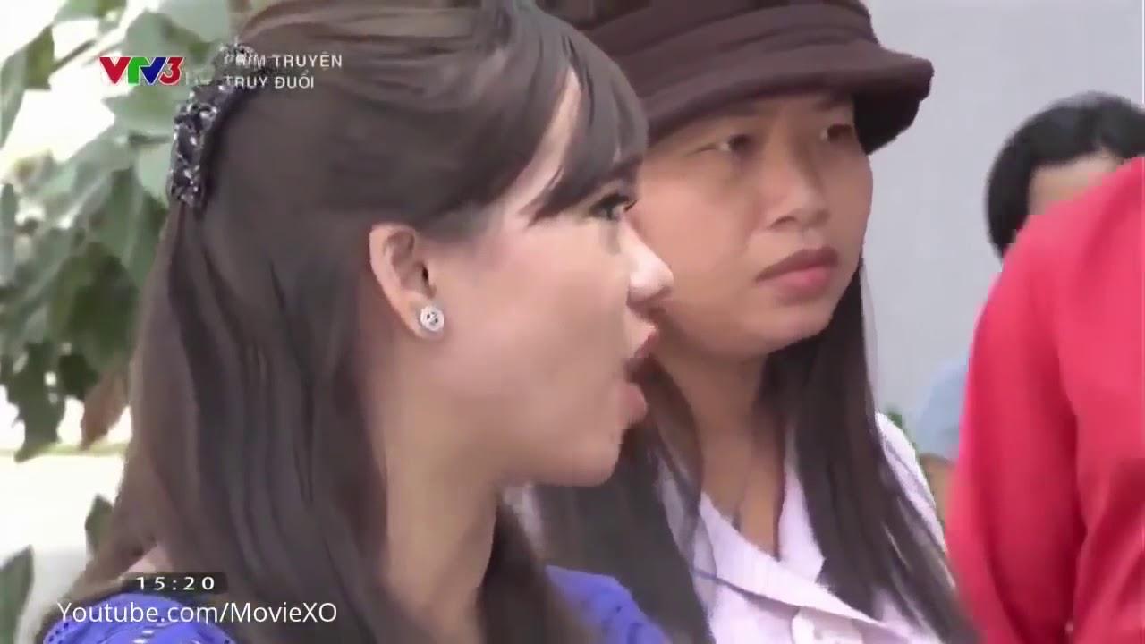phim truy duoi viet nam 2006 - YouTube